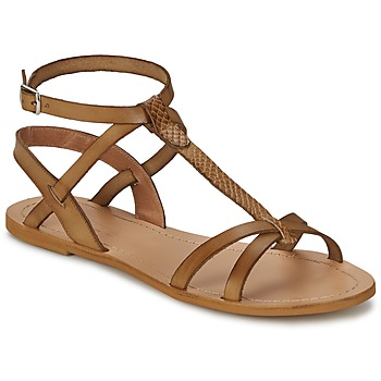 Sandals So Size BEALO