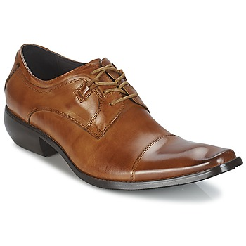 Derby shoes Kdopa ARNOLD