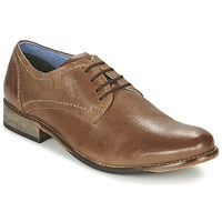 Derby shoes Lotus HANBURY