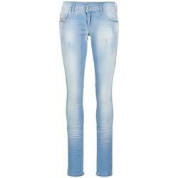 slim jeans Diesel GRUPEE