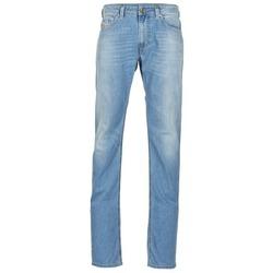 material Men slim jeans Diesel THAVAR Blue / 850V
