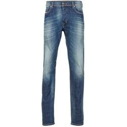 slim jeans Diesel TEPPHAR