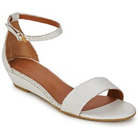 Sandals Marc by Marc Jacobs PEACES