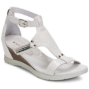 Sandals Regard RATANO