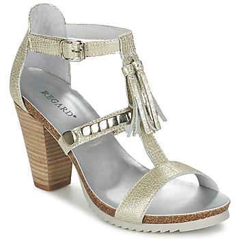 Sandals Regard ROKOLO
