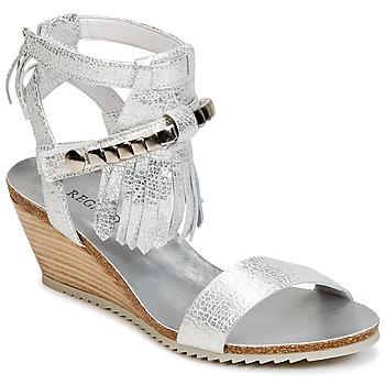 Sandals Regard RUKO