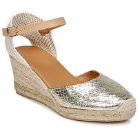 Sandals Regard SYBEL