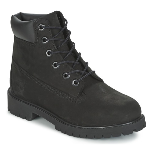 best sale ever popular nice cheap 6 IN PREMIUM WP BOOT