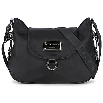 Bags Women Shoulder bags Ted Lapidus TONIC 22 Black