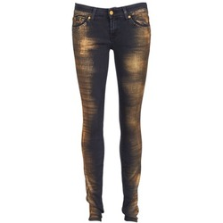 slim jeans 7 for all Mankind OLIVYA