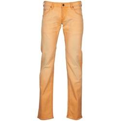 bootcut jeans Meltin'pot MARTIN