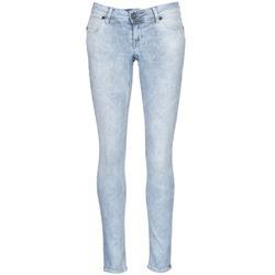 slim jeans Meltin'pot MONIE