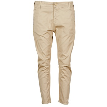 material Women chinos Meltin'pot LEESA Definir