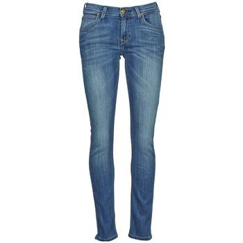 slim jeans Lee JADE