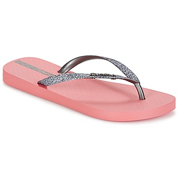 Flip flops Ipanema LOLITA III