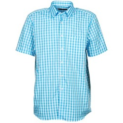 short-sleeved shirts Pierre Cardin 539236202-140