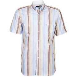 short-sleeved shirts Pierre Cardin 539936240-130