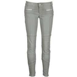 slim jeans Marc O'Polo LEEL