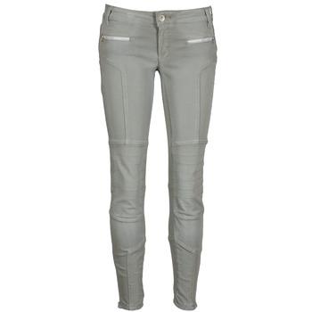 Jeans Marc O'Polo LEEL Grey 350x350