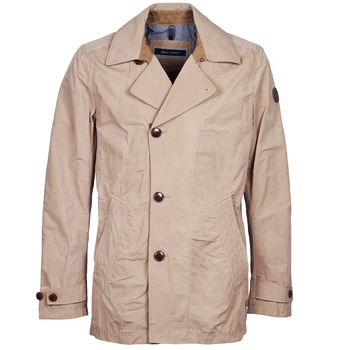 material Men coats Marc O'Polo LOUKI BEIGE