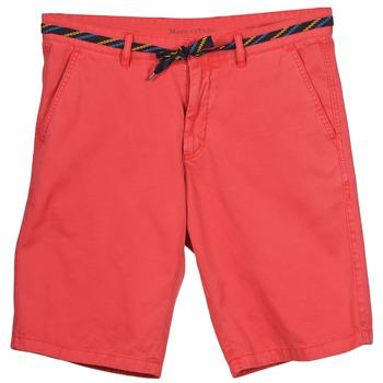 Shorts / Bermudas Marc O'Polo WACIM