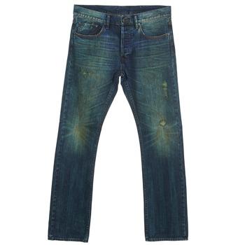 Jeans Ünkut Six Blue 350x350