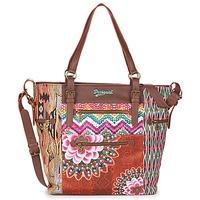 Shopper bags Desigual ARGENTINA TANZANIA