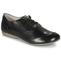 Derby shoes Josef Seibel FIONA 01