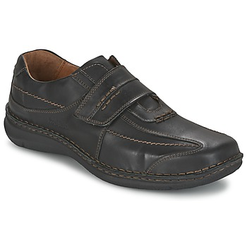 Derby shoes Josef Seibel ALEC