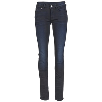 straight jeans G-Star Raw ATTAC STRAIGHT