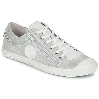 Low top trainers Pataugas BISK