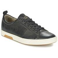 Low top trainers Pataugas MATTEI