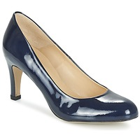 Shoes Women Court shoes Perlato JULIANO MARINE