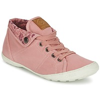 High top trainers P-L-D-M by Palladium GAETANE TWL