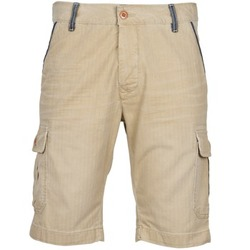 material Men Shorts / Bermudas Kaporal DUMME Beige