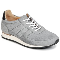 Low top trainers Fred de la Bretoniere JACQUES