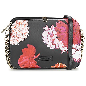 Pouches / Clutches Christian Lacroix AMATISTA 9