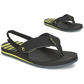 Flip flops Rip Curl THE ONE GROMS