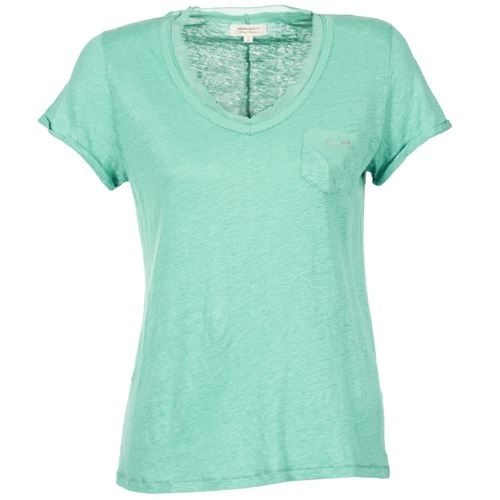 T-shirts & Polo shirts Miss Sixty FIONA Green 350x350