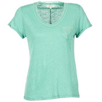 T-shirts & Polo shirts Miss Sixty FIONA Green 350x350