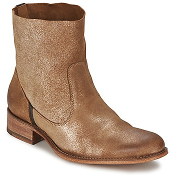 Mid boots n.d.c. SANDRINE SOFTY BRILLO