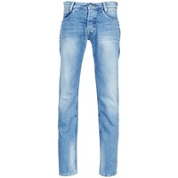 material Men slim jeans Pepe jeans SPIKE Blue / S55