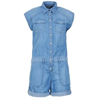 Jumpsuits / Dungarees Pepe jeans IVY