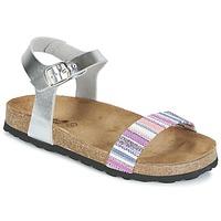 Sandals Citrouille et Compagnie IGUANA