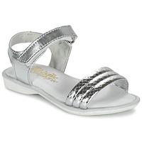 Sandals Citrouille et Compagnie GOSAGOLA