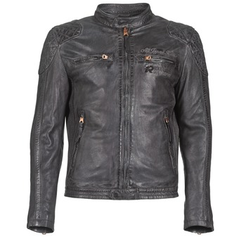 Leather jackets / Imitation leather Redskins ROSSI