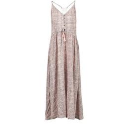 Long Dresses Rip Curl SNAKE