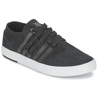 Low top trainers K-Swiss D R CINCH LO