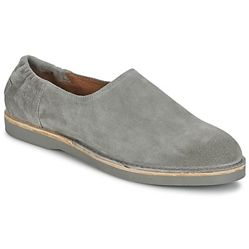 Shoes Women Slip ons Shabbies STAN Grey