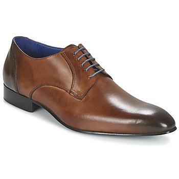 Derby shoes Carlington EMRONE